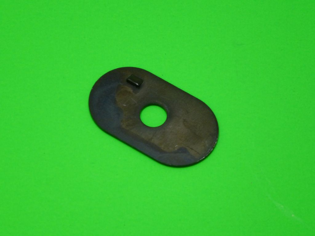RZ350T Fuel Tank Mounting Washer