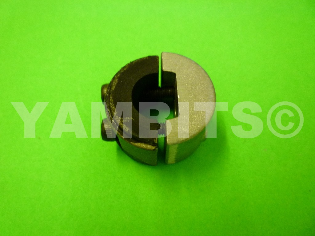 RD350 YPVS F2 1WT Powervalve Connector Kit