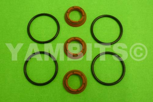 RD350 YPVS F2 1WT Seal Kit