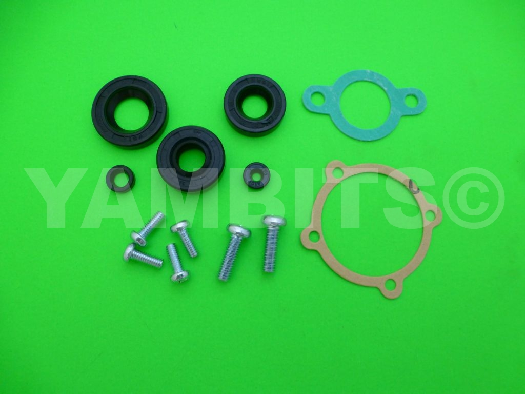 DT2MX Oil Pump Repair Kit