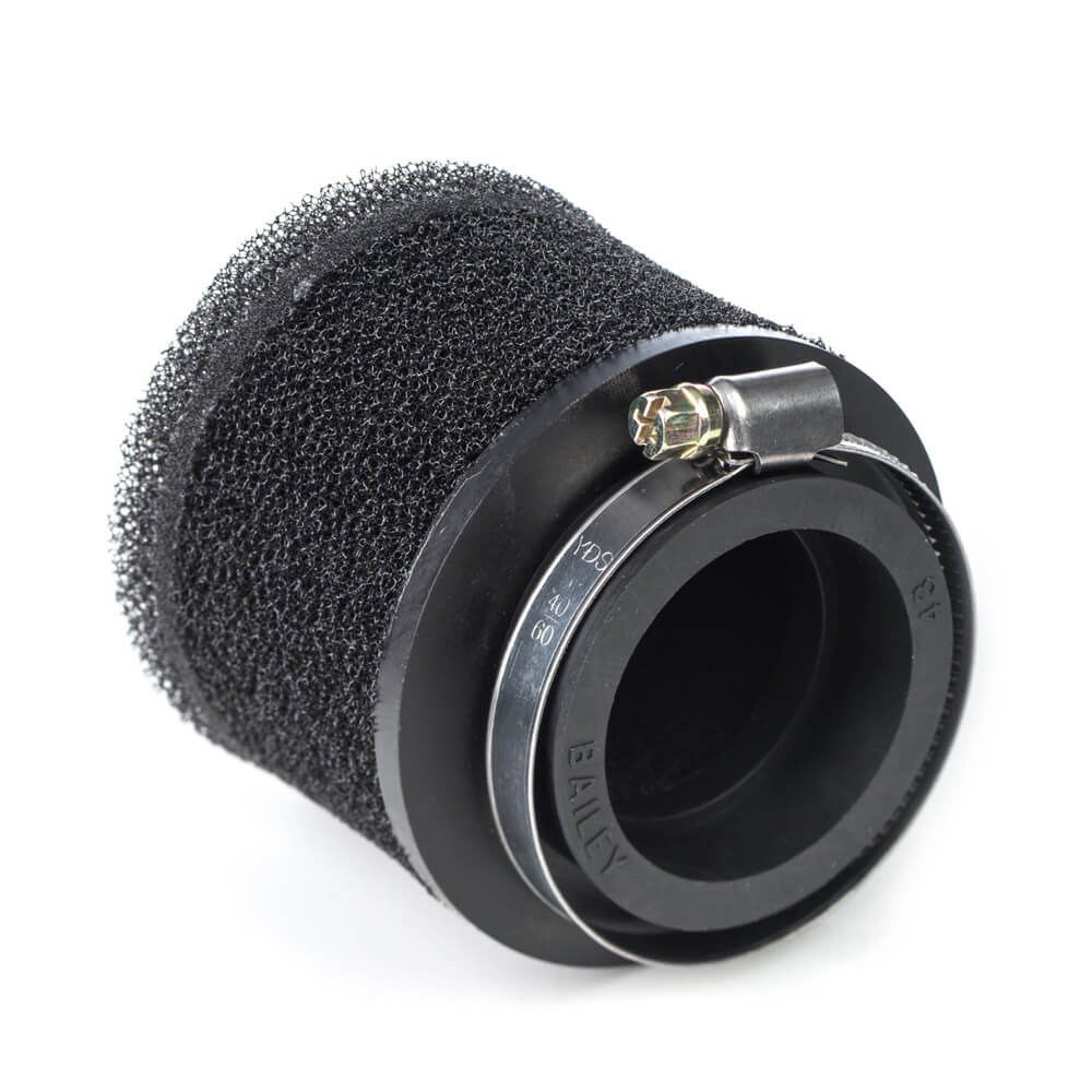 RD400E USA Air Filter Foam Pod