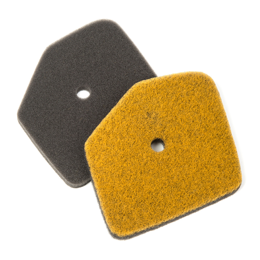 DT125LC MK1 Air Filter