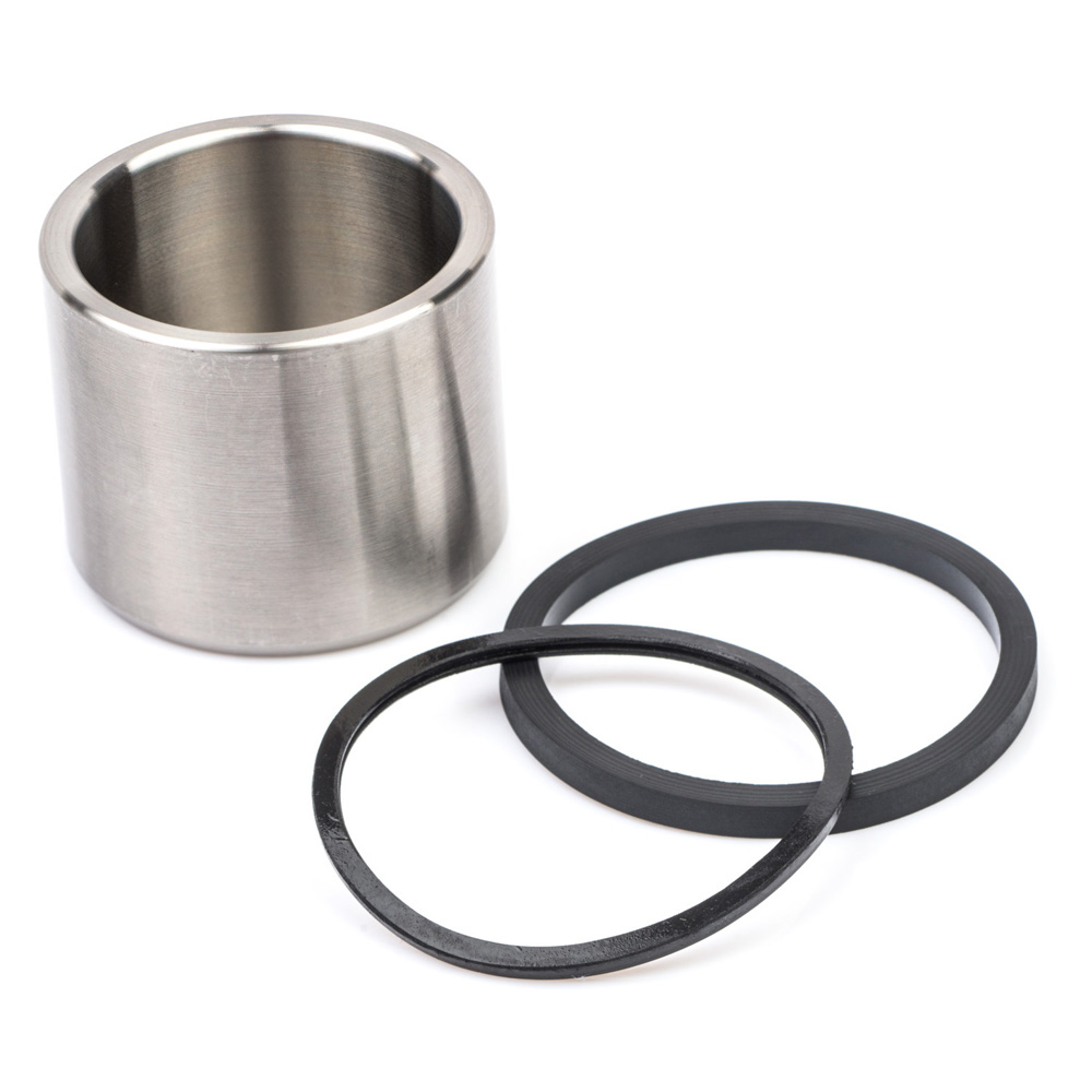 FS1EDX Brake Caliper Piston and Seal Kit