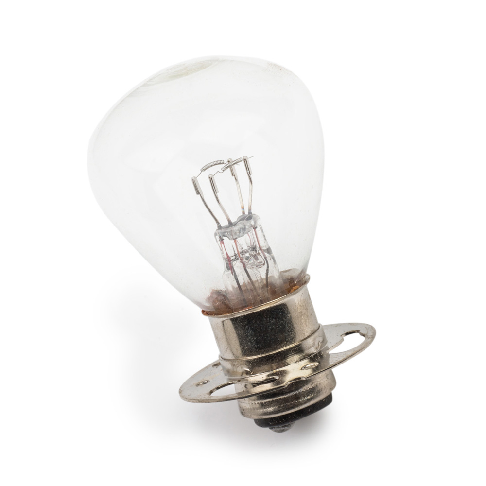 AS1 Headlight Bulb