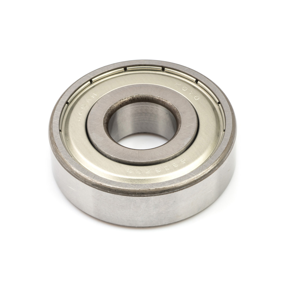 AS3 Main Shaft Bearing (large)