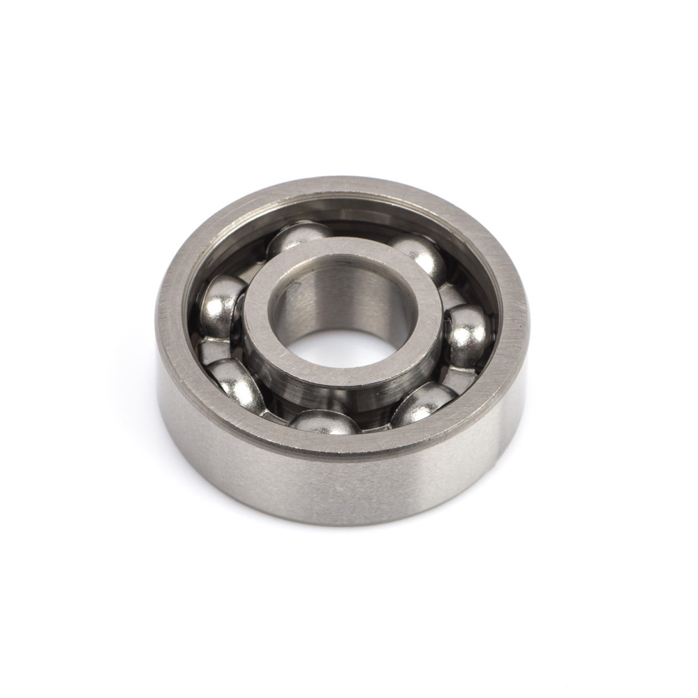 YZ250 Governor Bearing 1988-2020