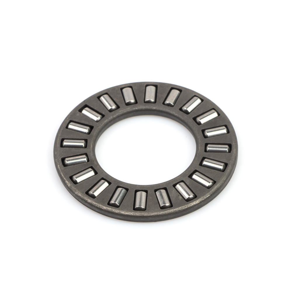 BT1100 Bulldog Clutch Cover Thrust Bearing
