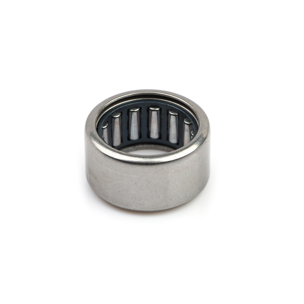 YCS1C Sprocket Shaft Bearing (small)