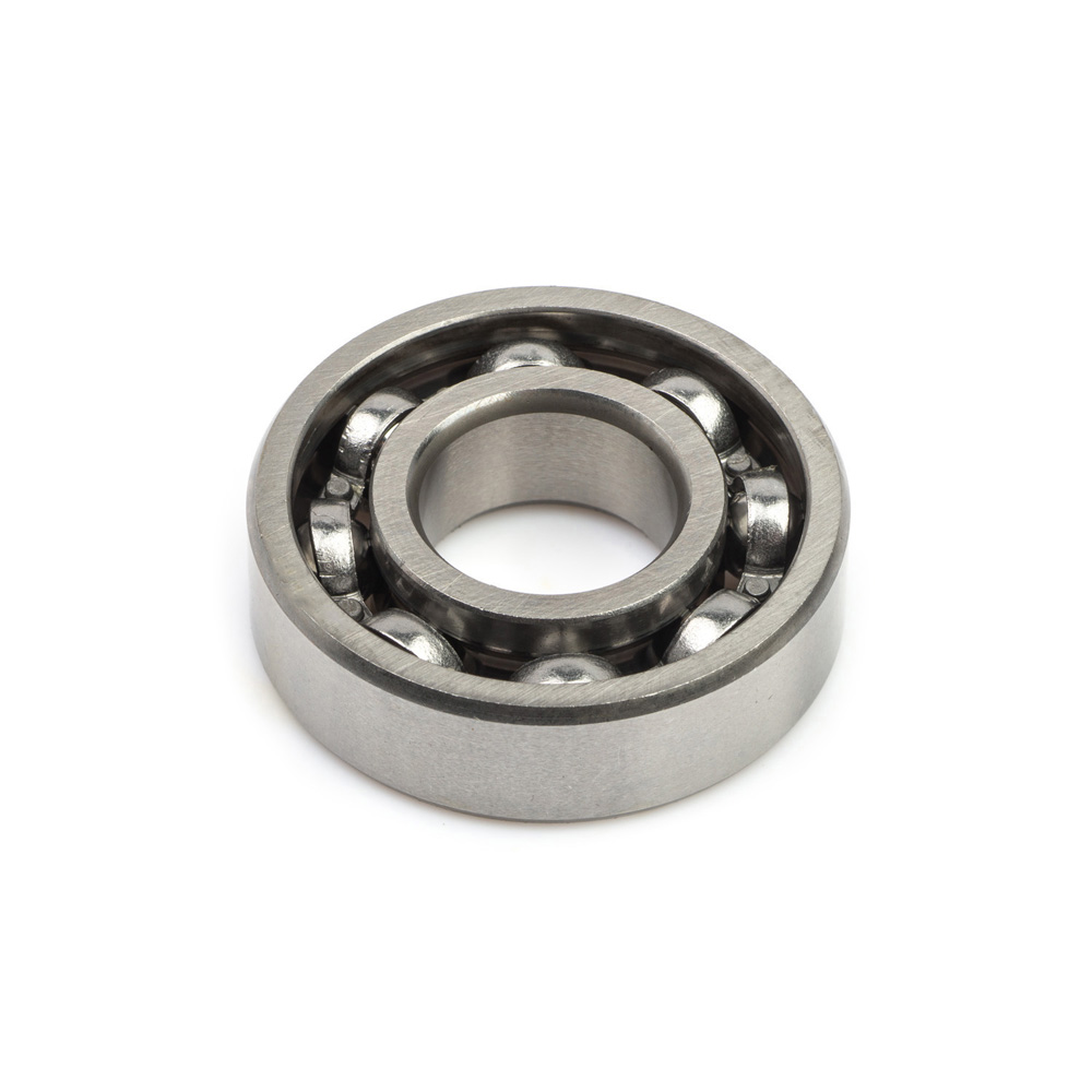 FZ700 Water Pump Bearing