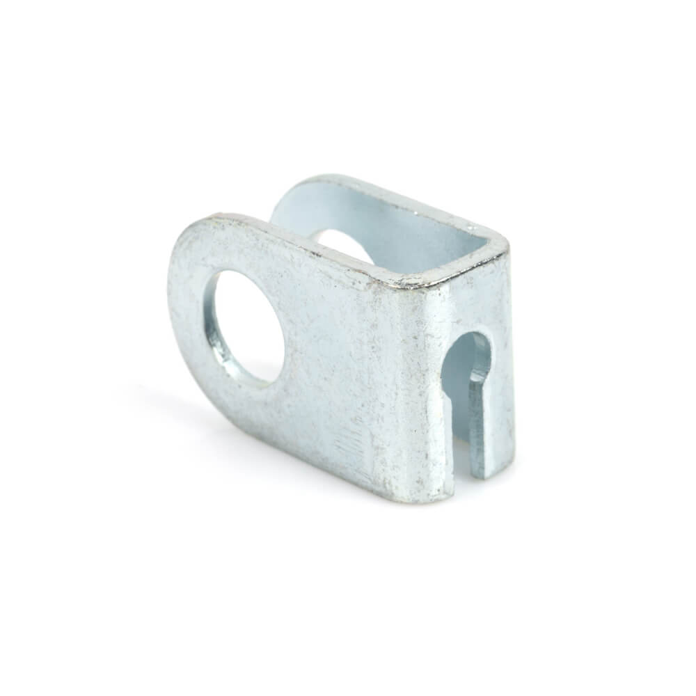 XS1B Brake Cable Clevis