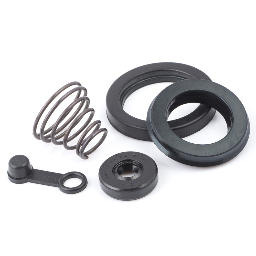 XVZ13A Clutch Cylinder Slave Repair Kit