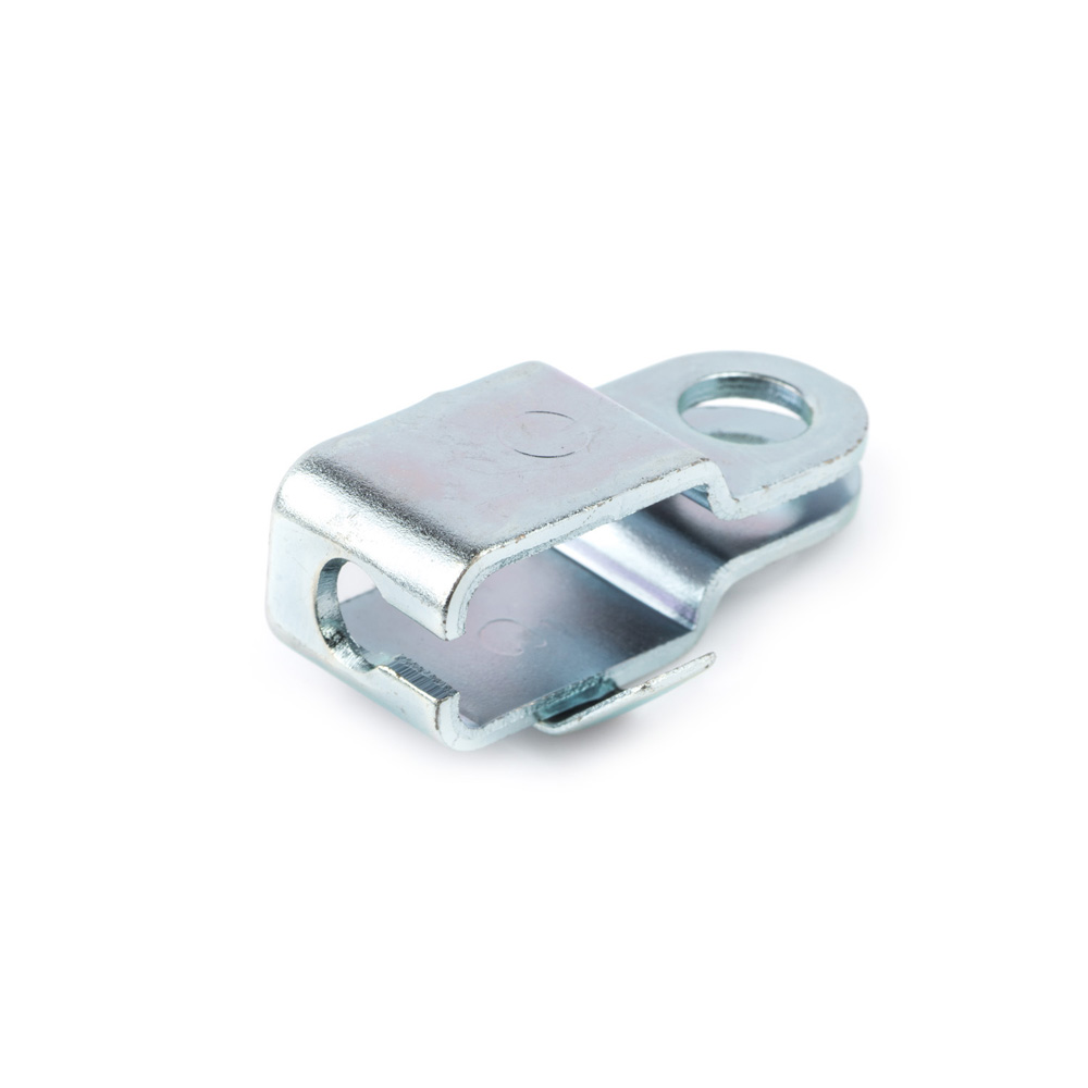 DT1MX Clutch Clevis