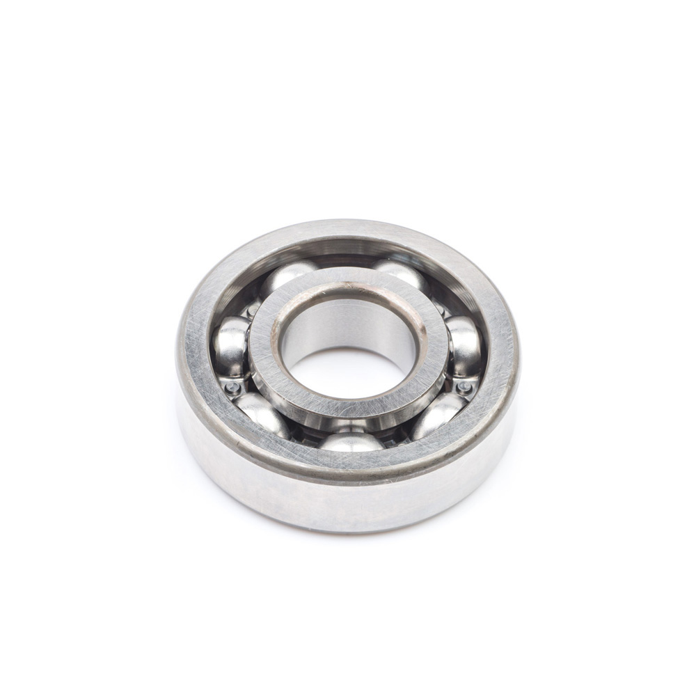 DT125E Sprocket Shaft Bearing (Large)