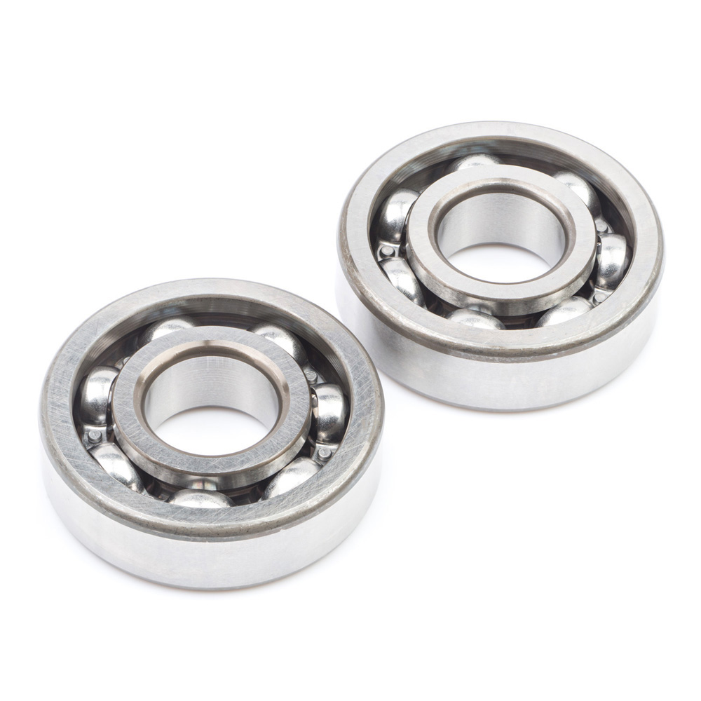 LS3 Crank Bearing Kit Koyo