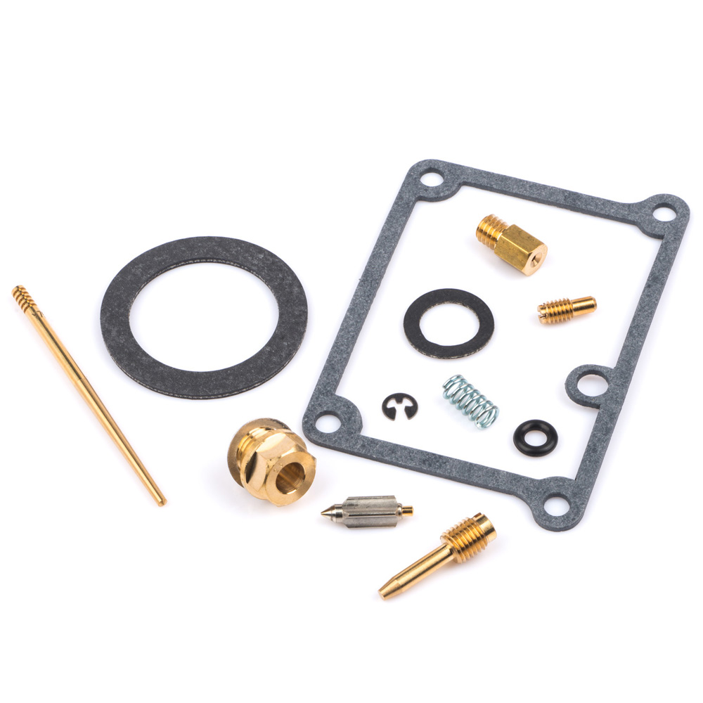 DT175 Carb Repair Kit