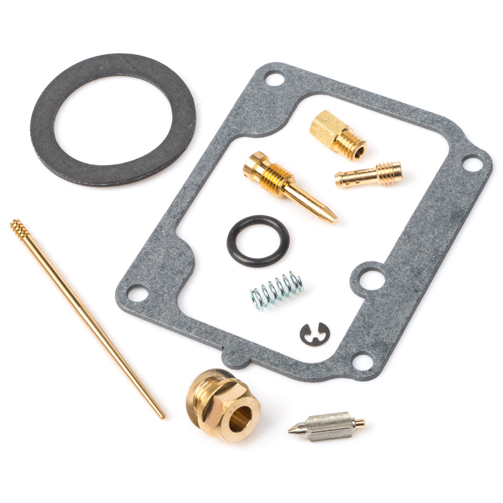 RD350 Carb Repair Kit