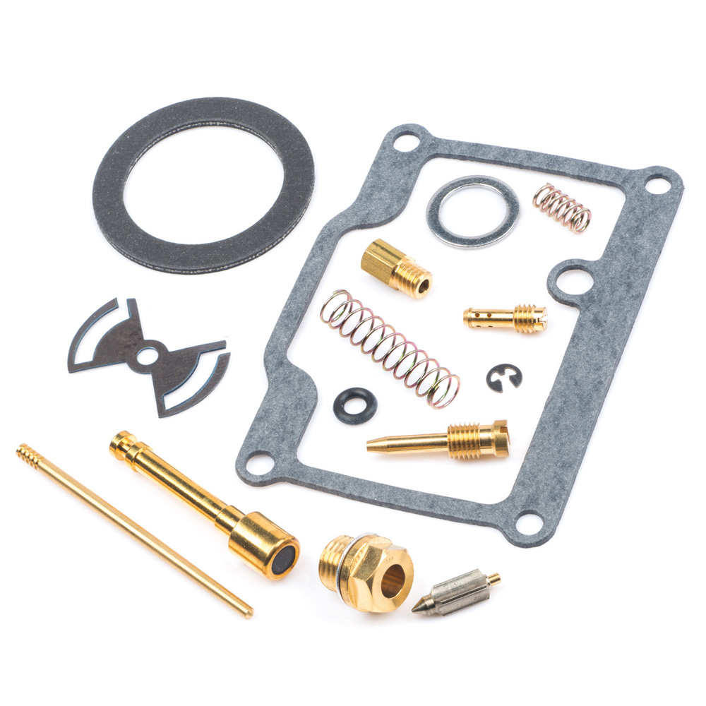 DT1 Carb Repair Kit