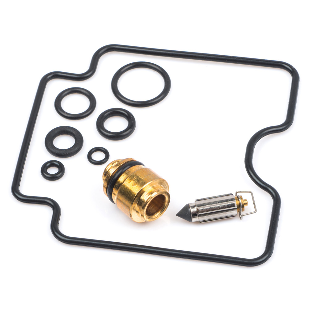 BT1100 Bulldog Float Valve Carb Kit