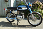 AS1 1968, Peter Hargroves, Napier New Zealand