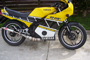 RZ350, Bruce Willis, New Zealand