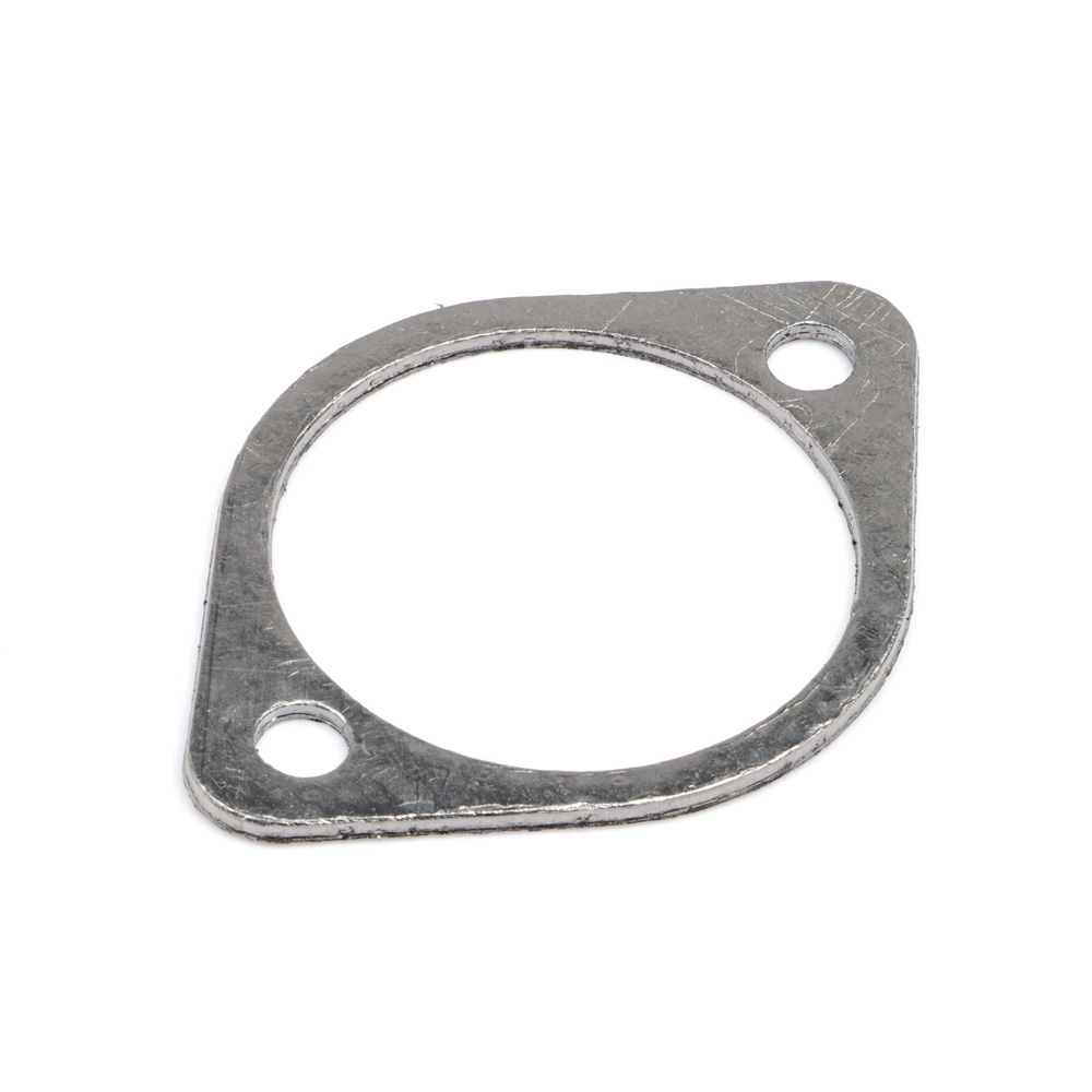 RD350LC Exhaust Gasket - Paper Late Models