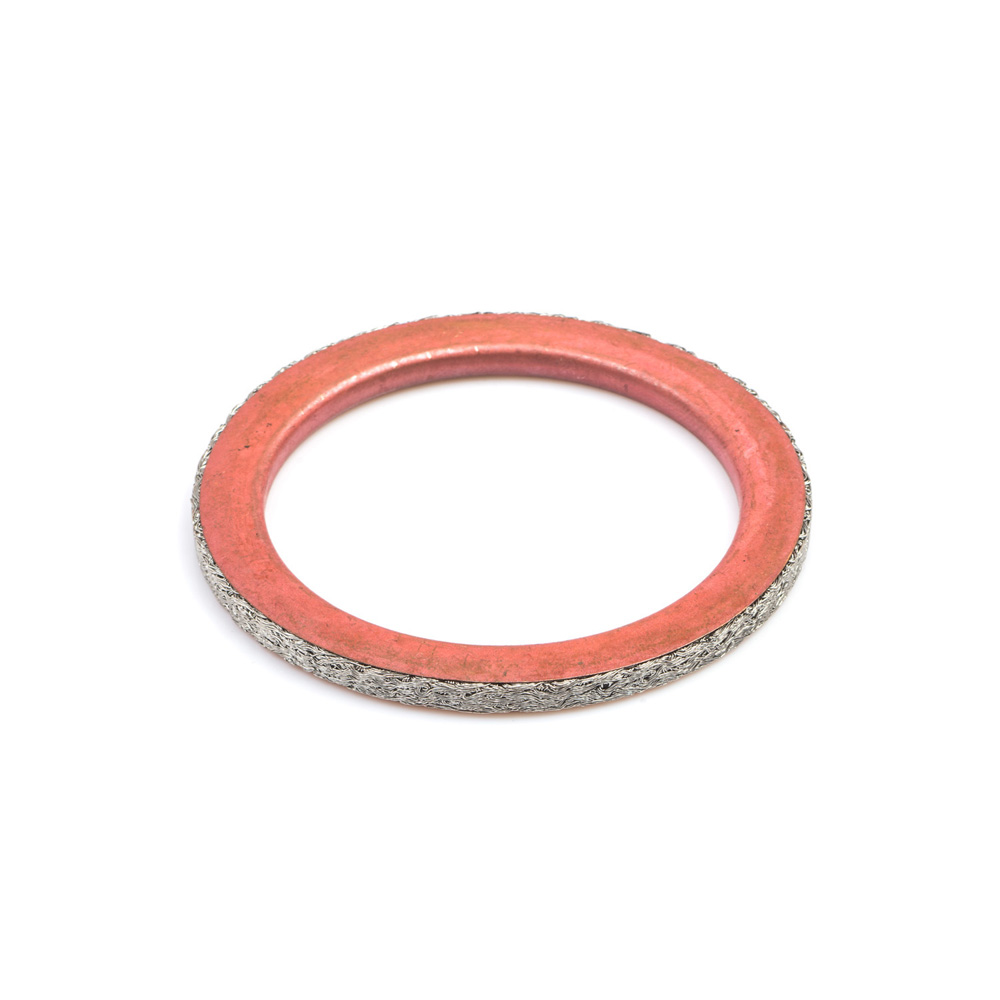 BT1100 Bulldog Exhaust Front Pipe Gasket