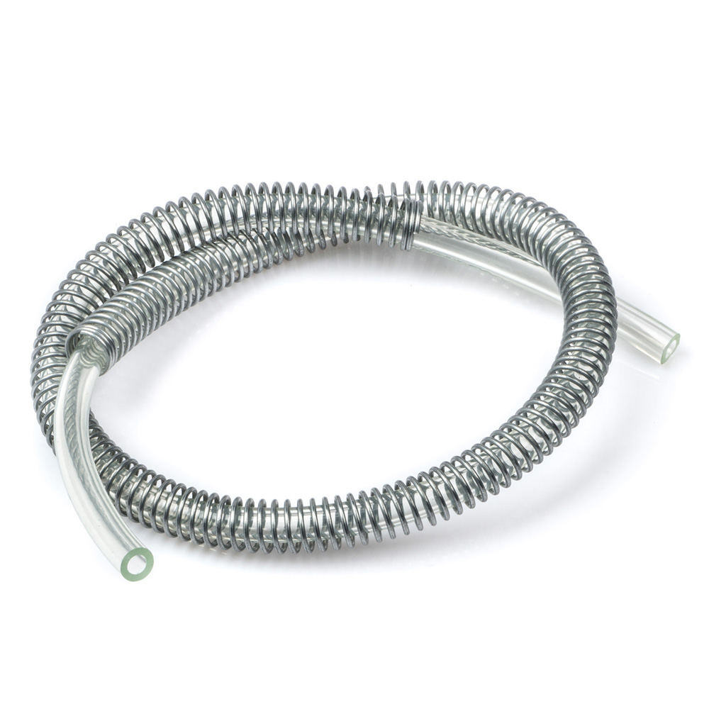 RD400F 1979 Oil Tank Breather Hose Kit