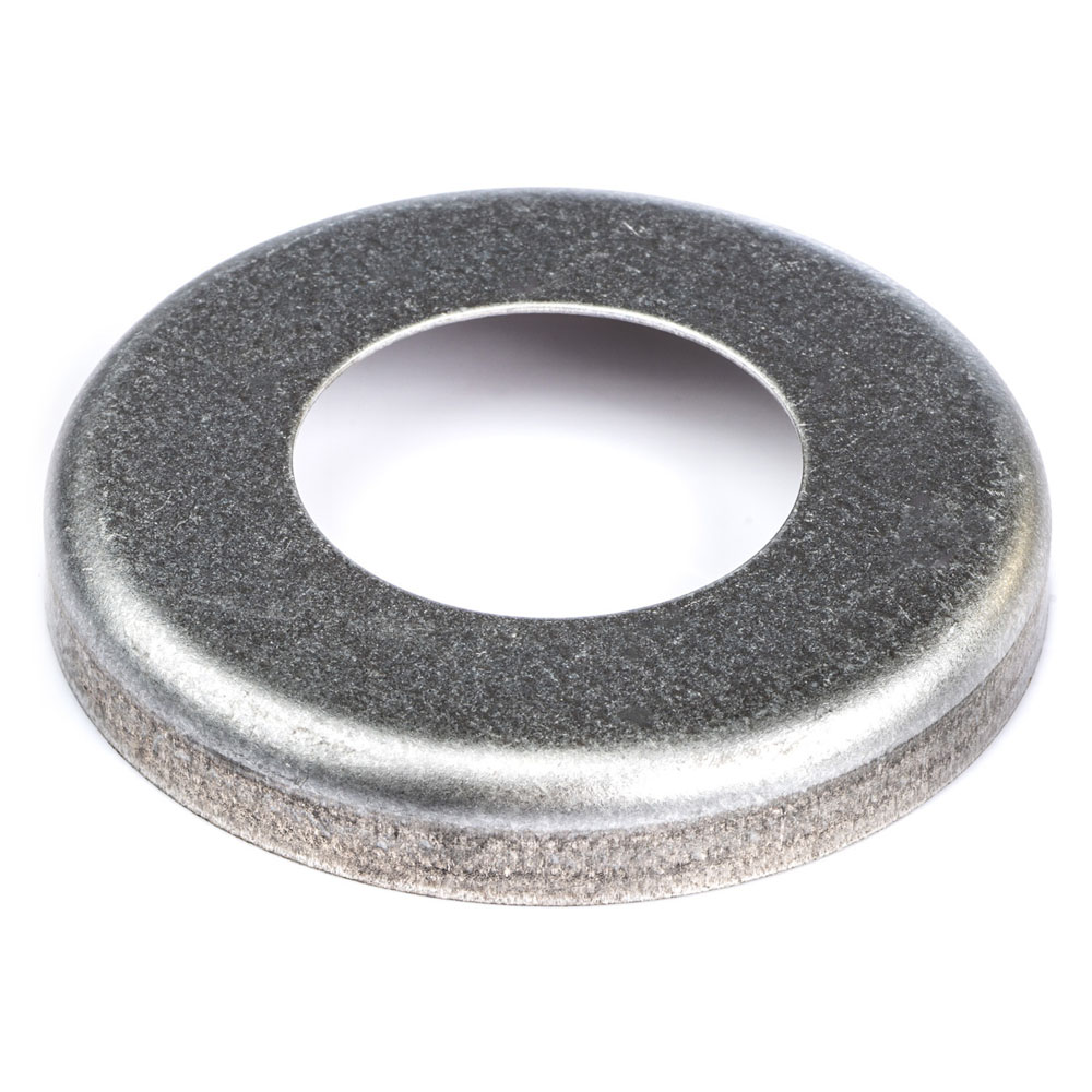 YG1F Steering Bearing Cover