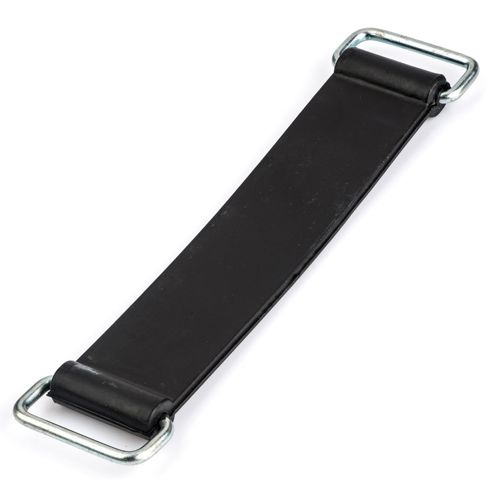 GTS1000A Battery Strap
