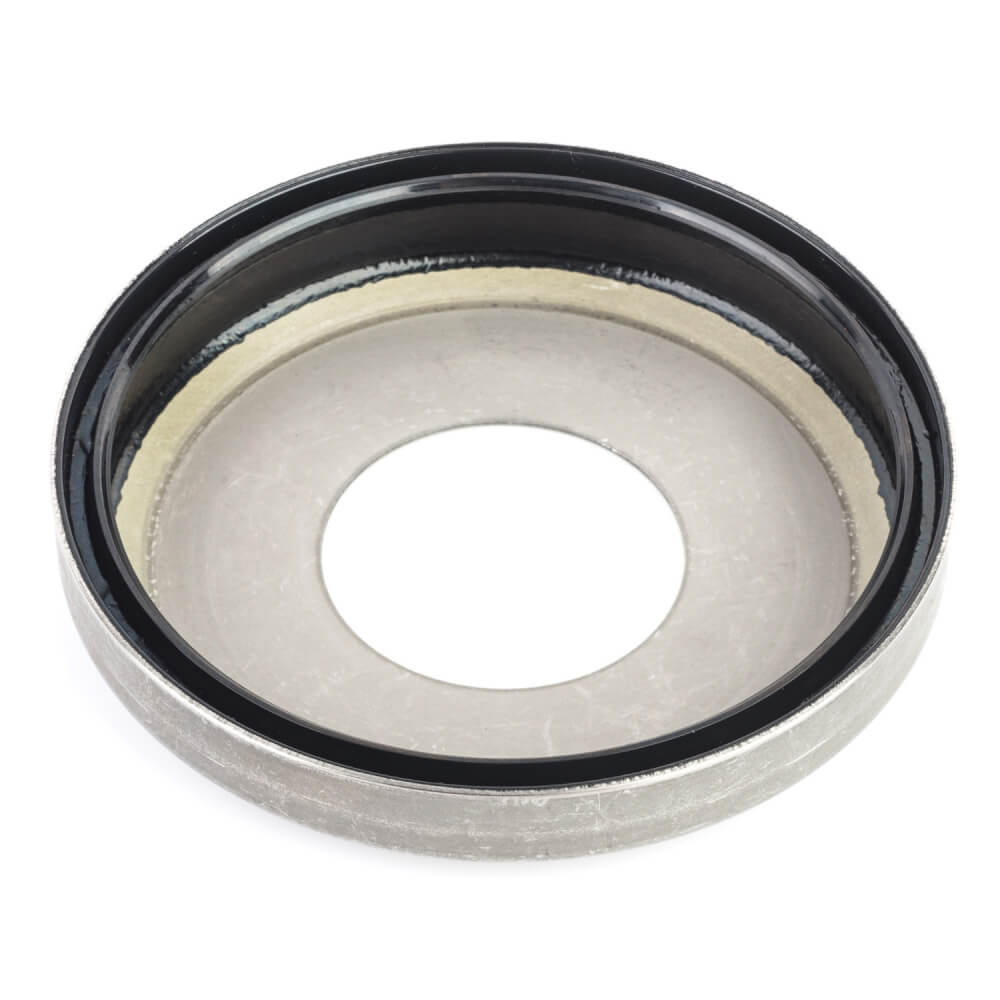 XJ900S Diversion Steering Bearing Cover
