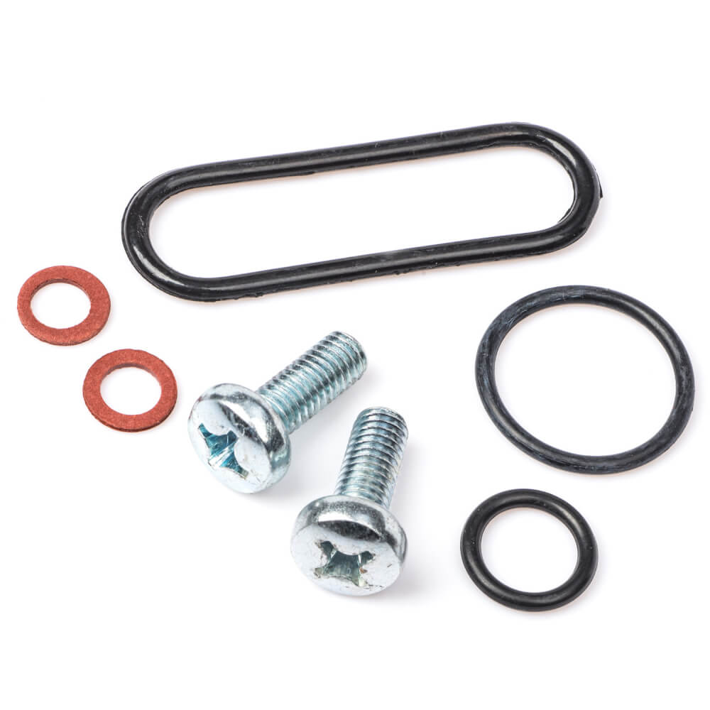 RD400E 1978 Fuel Tap Repair Kit
