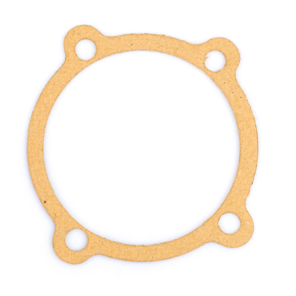 DT125 Oil Pump Body Gasket