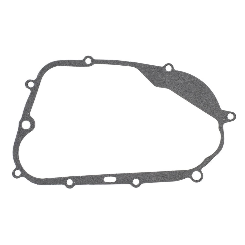 GT80 Clutch Cover Gasket
