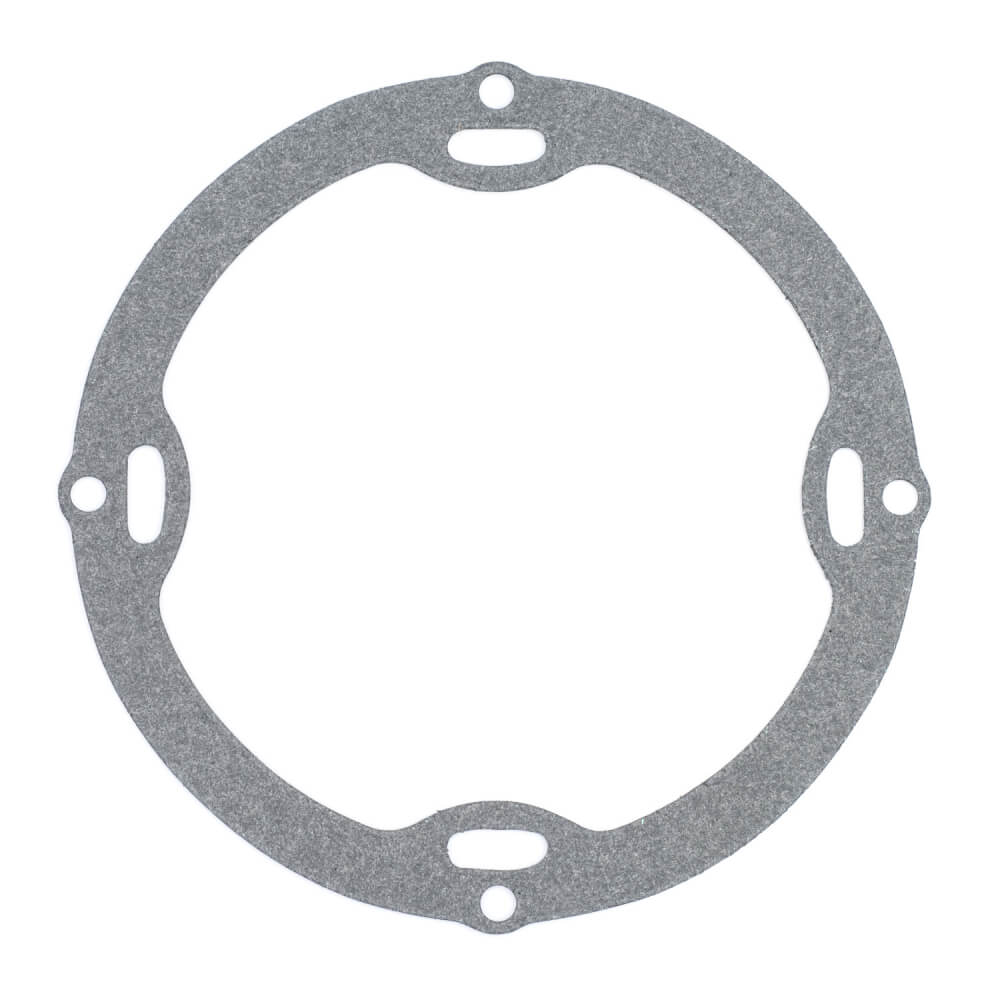 XS400 Generator Cover Gasket Outer