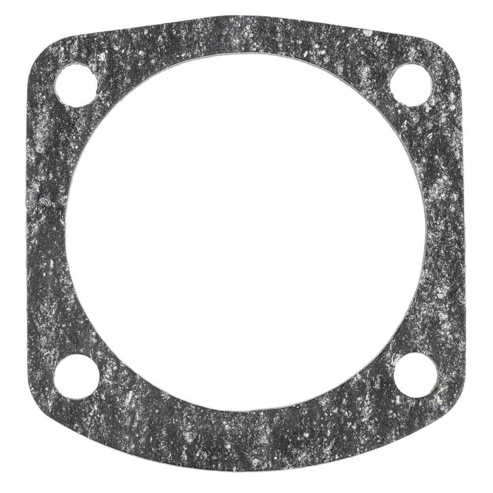 XS1 Valve Cover Gasket 4 Hole