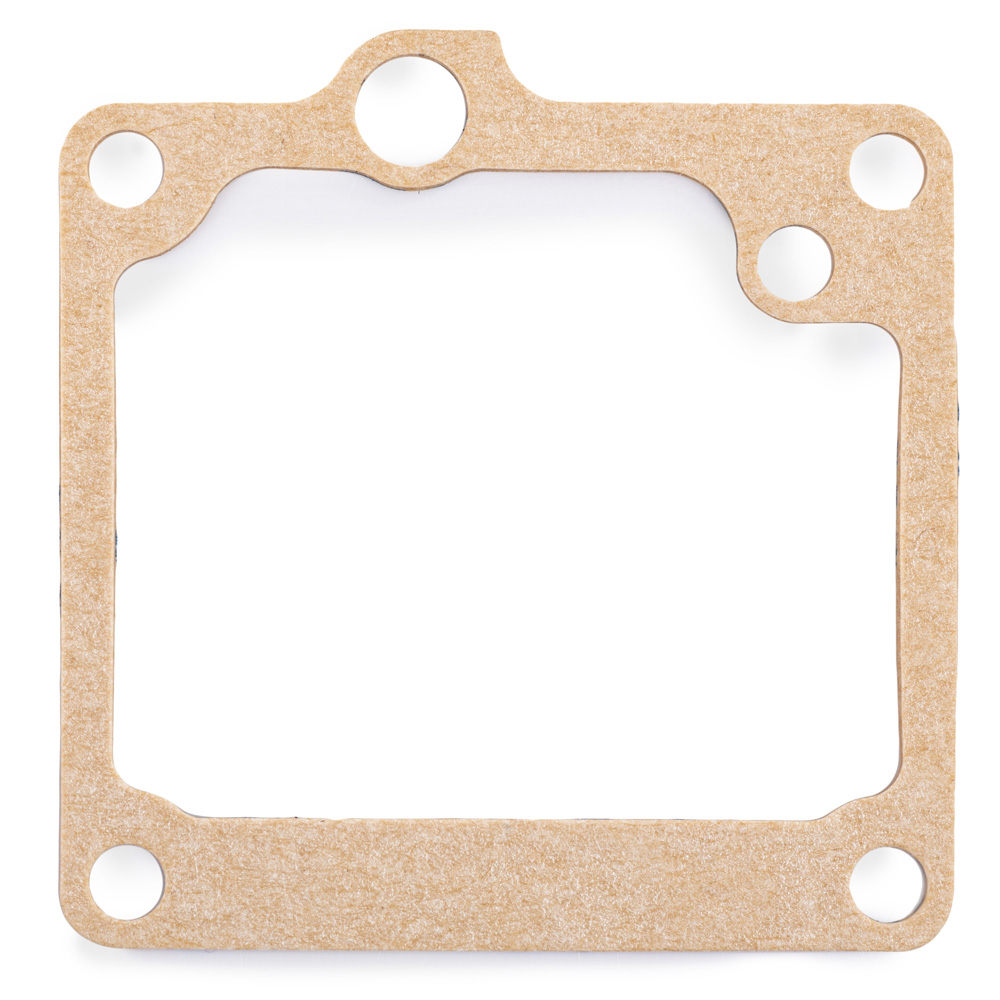 XT500 Carb Float Bowl Gasket 1977-1989