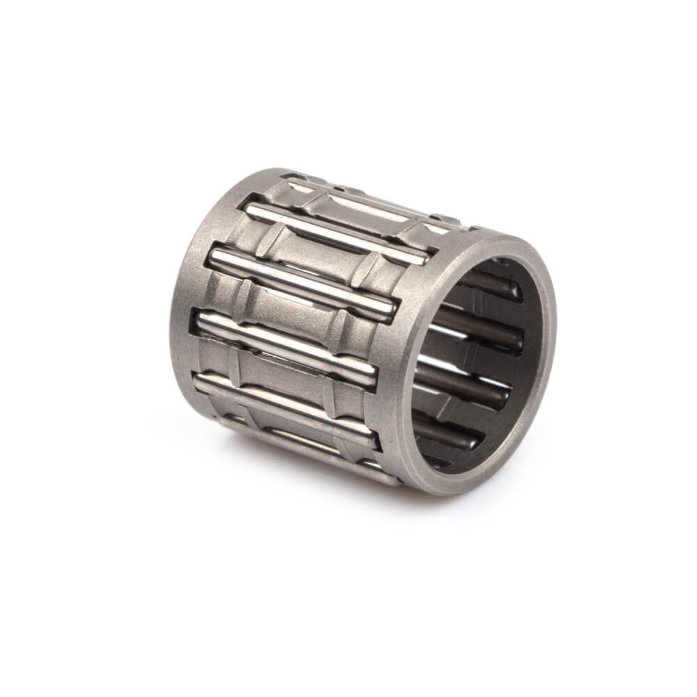 YG1FD Little End Bearing