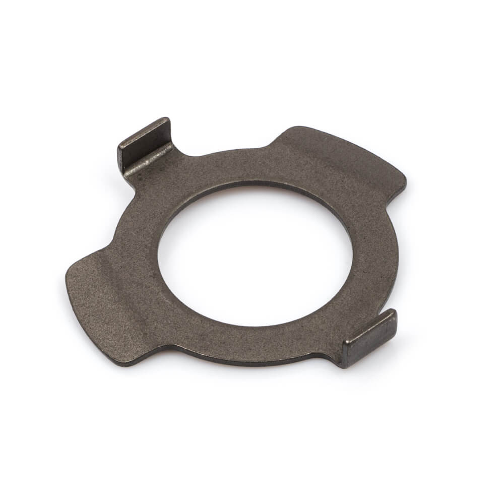 BT1100 Bulldog Clutch Hub Nut Lock Tab