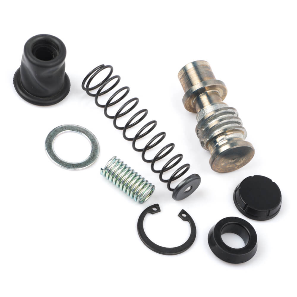 FJ1200 Clutch Master Cylinder Kit