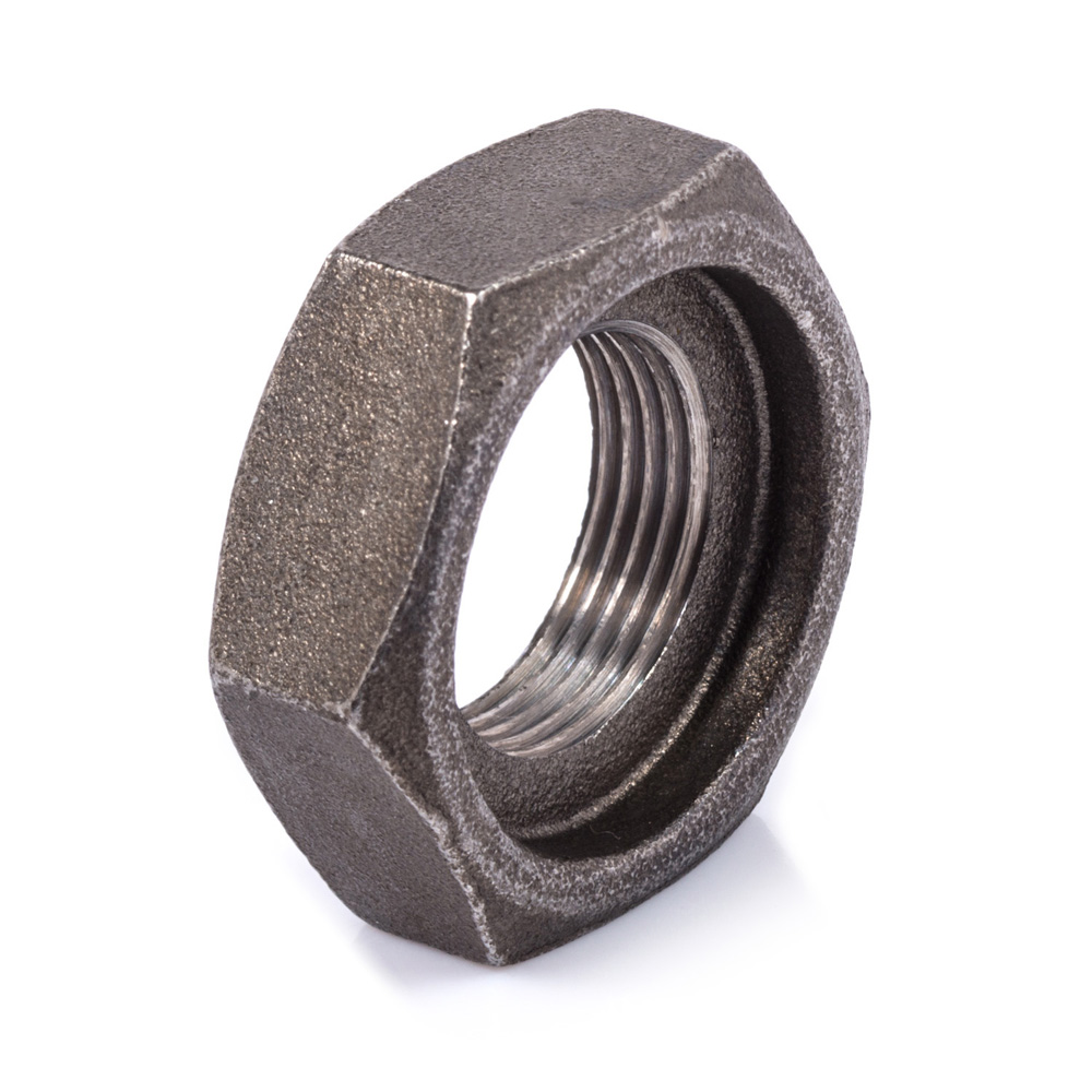 AT1B Clutch Hub Nut