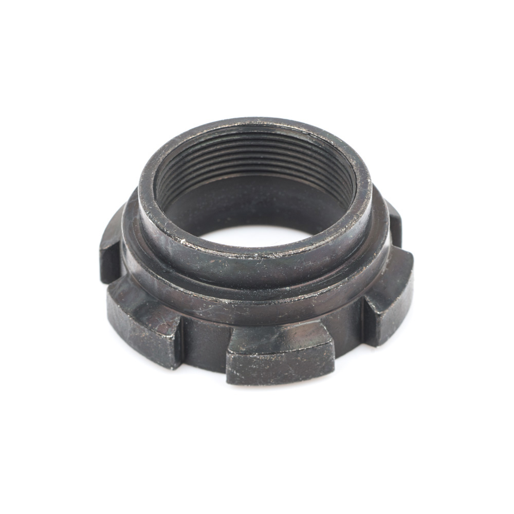 YG1FD Steering Bearing Nut
