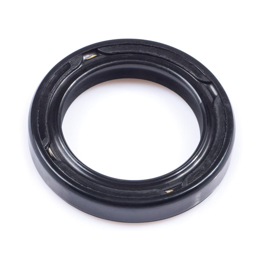 FZ700 Swing Arm Relay Oil Seal