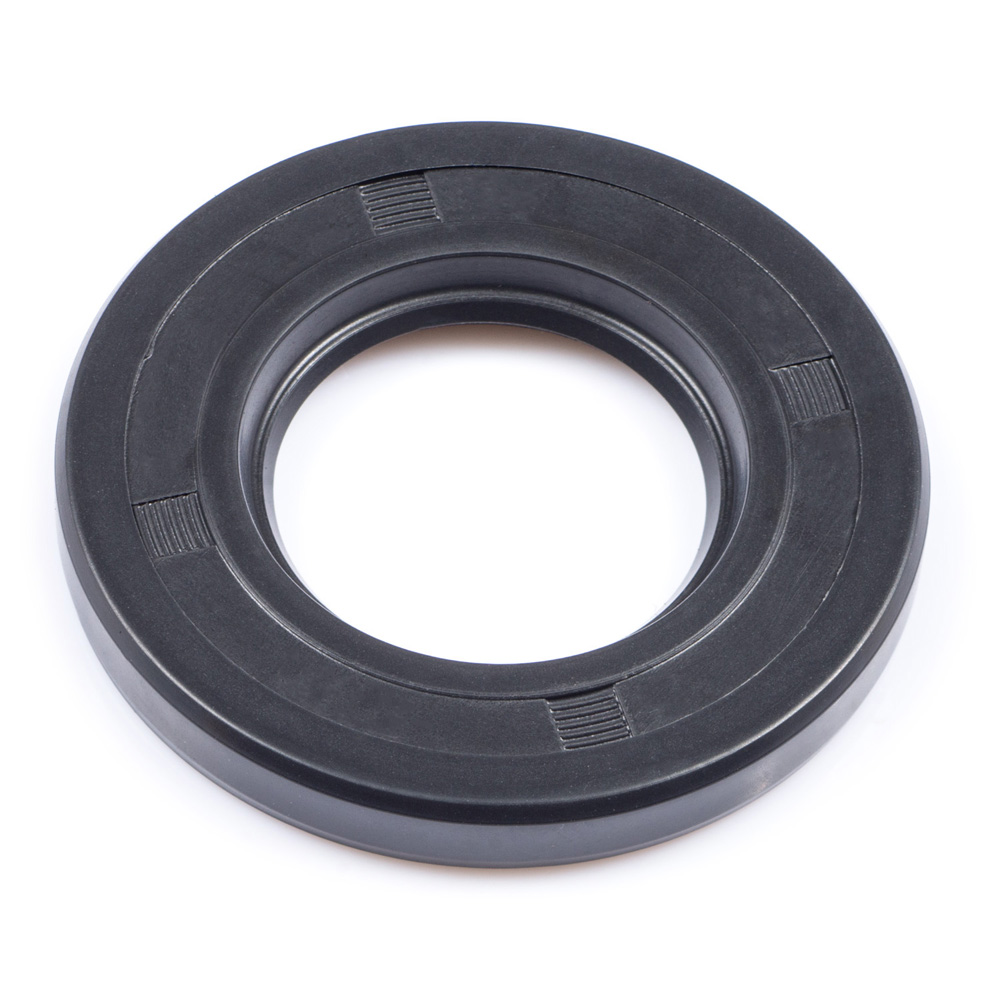DT125LC MK1 Gearbox Sprocket Oil Seal