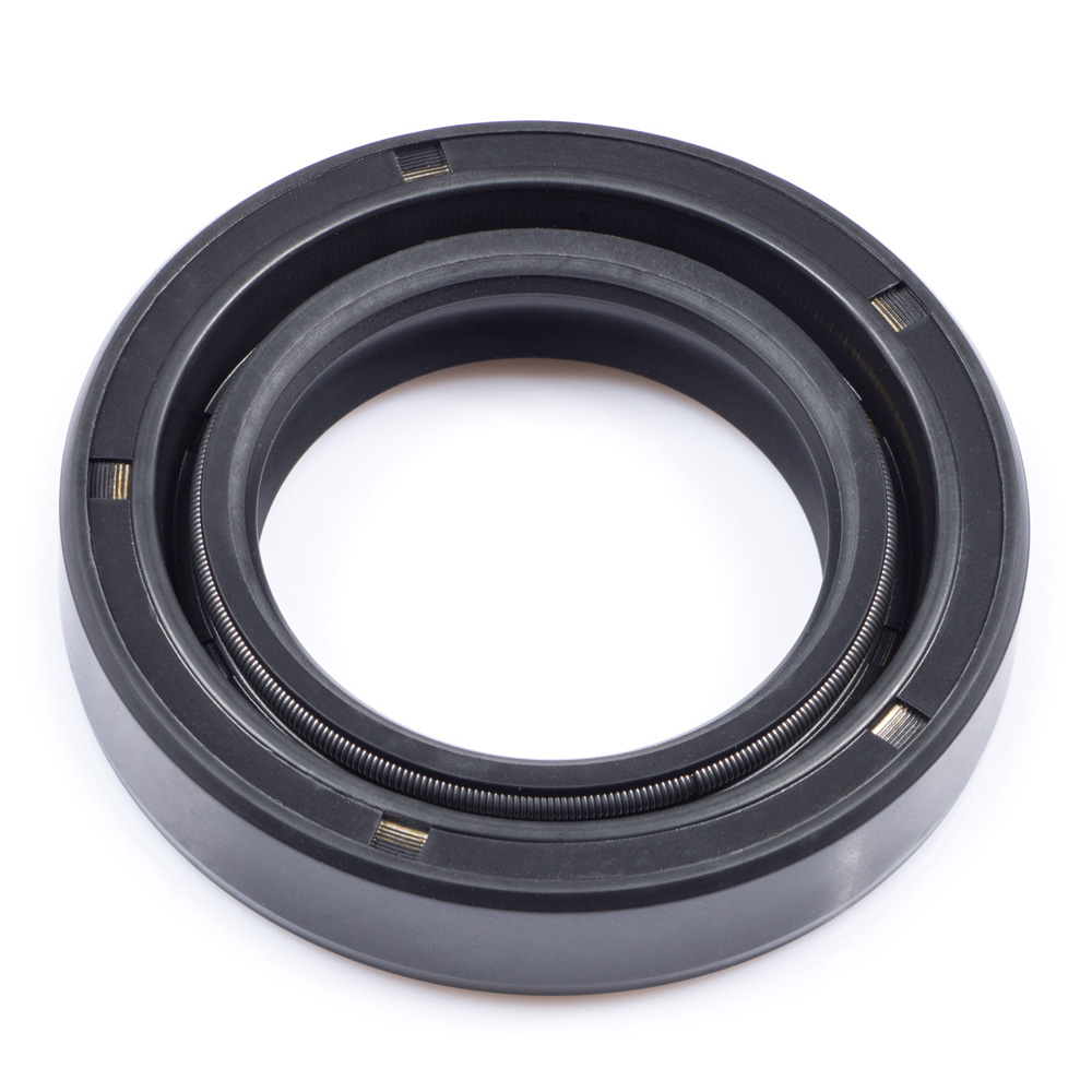 DT125E Crank Oil Seal L/H