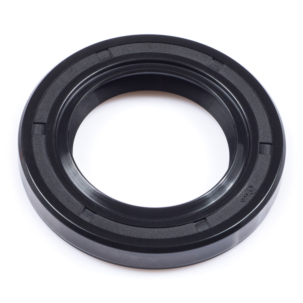 TX650 Camshaft Oil Seal