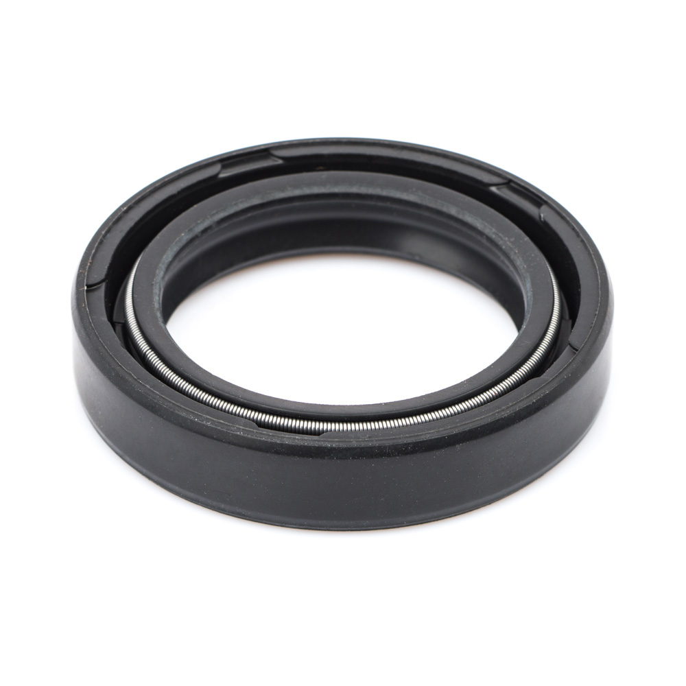 TY175 Crank Oil Seal R/H