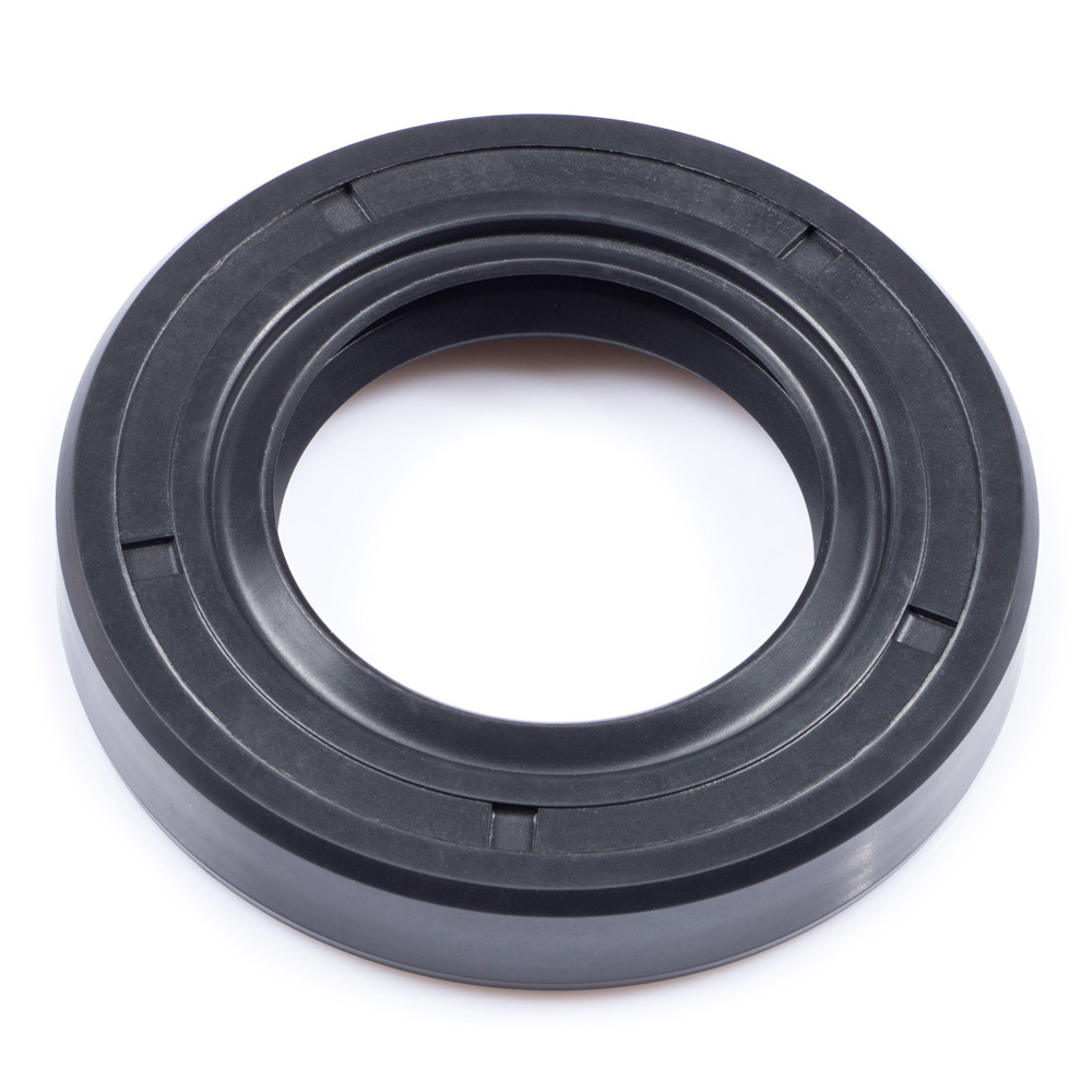 DT125R Crank Oil Seal L/H