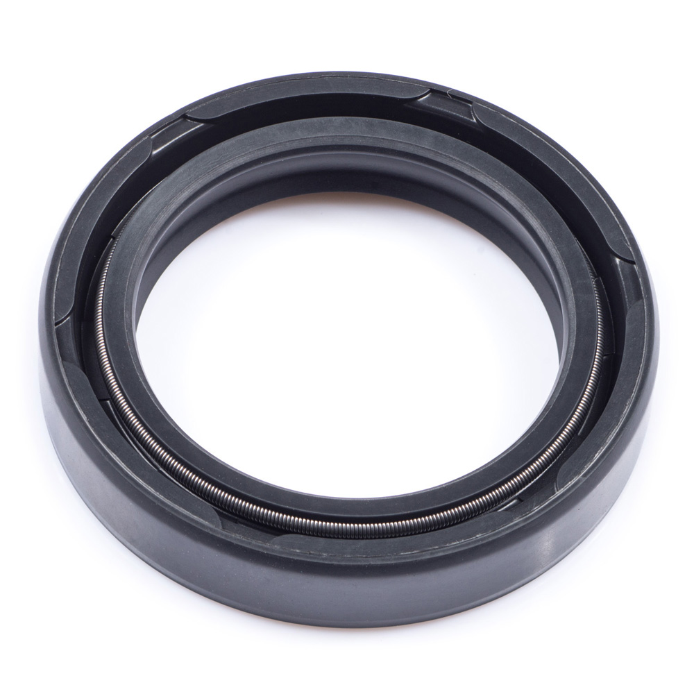 DT125R Crank Oil Seal R/H