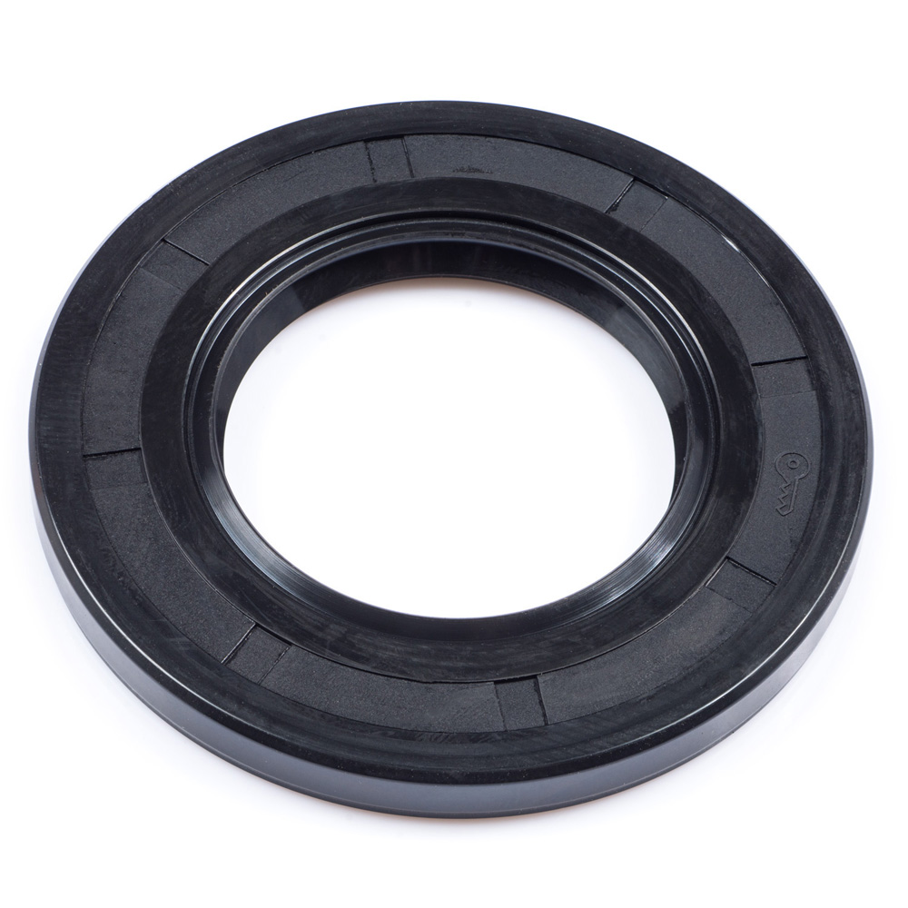 FZ700 Gearbox Sprocket Oil Seal