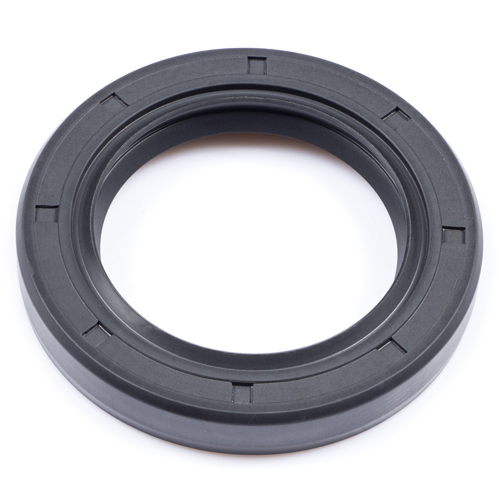 XJ900F Output Shaft Oil Seal